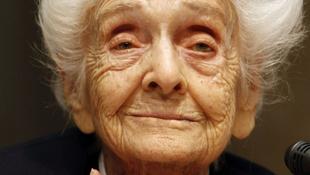 Elhunyt a Nobel-díjas tudós
