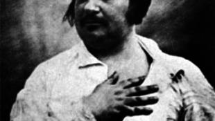 Balzac-bicentenárium, kis ráhagyással