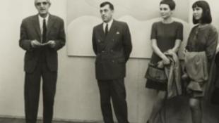 A magyar irodalom csodájáról beszélnek Németországban