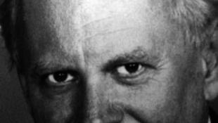Nemzetközi Adalbert-díjjal tüntették ki Göncz Árpádot