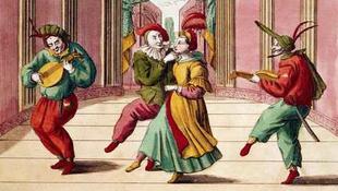 Erőszakkal kényszerítették színjátszásra a gyerekeket