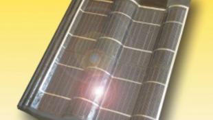 Ingyen energiatermelő cserép lesz a sztár