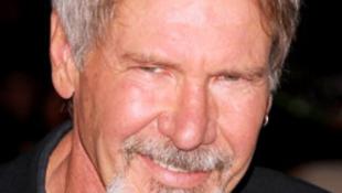 Harrison Ford 70 évesen is előkapja az ostort
