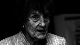 Országos gyász: elhunyt a Nemzet Művésze