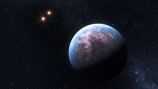 Lakható bolygókra bukkantak kutatók