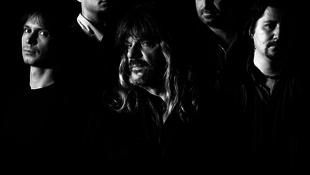 Hobo Blues Band: személyi változások?