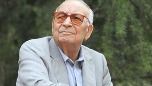Gyász: elhunyt a Nobel-díjra jelölt író