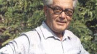 Meghalt Bulányi György