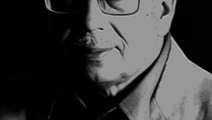 Elhunyt Gonzalo Rojas
