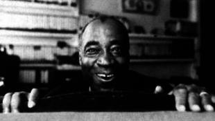 Gyászol a világ: elment a dzsessz nagyöregje