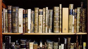 Funkcióváltás előtt a könyvtárak?