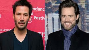 Sose gondolná, kik találtak egymásra Hollywoodban!