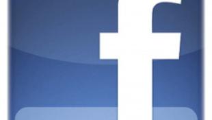 Itt az új magyar facebook fejlesztés