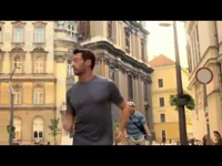 Budapest lesz az európai Hollywood?