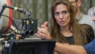 Rasszizmus vádja: a színésznő ellen fordult az ország