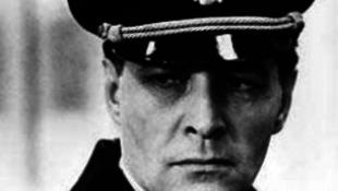 Elhunyt a milliók kedvence - a magyarok is rajongtak érte