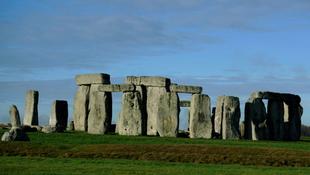 A Stonehenge titkának mélyére ástak