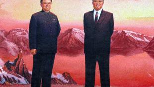 A kultúra diktátora halt meg