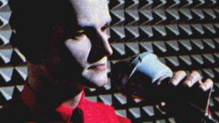 Kilépett a Kraftwerkből az egyik alapító tag
