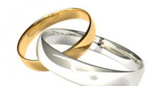 A jó házasság titka: csak egy napig tart