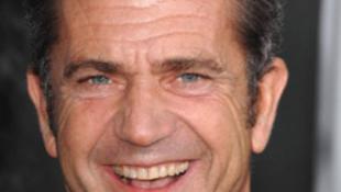 Kiderült: Mel Gibson le akarta lőni a feleségét