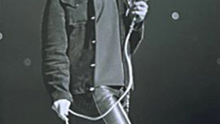 Morrison 65