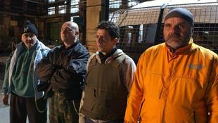 Százezrek imádják ezt a magyar filmet