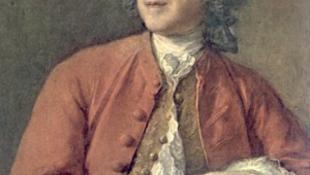 210 éve halt meg Beaumarchais