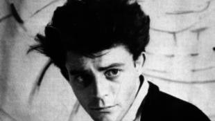 Gérard Philipe 50 éve nincs