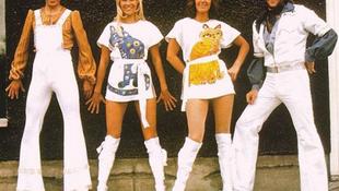 Pénzhiány miatt bukott meg az ABBA-múzeum