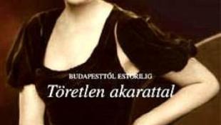 Egy szelet Hollywood Magyarországon