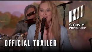 Saját lánya szeretetéért küzd Meryl Streep