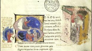 Bárki megnézheti a Vatikáni Könyvtár legbecsesebb kincseit