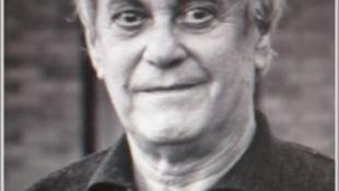 Elhunyt Végvári Tamás