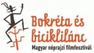 Különleges filmfesztivál a Művészetek Völgyében