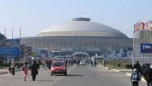 Magyarország lesz Bukarest díszvendége