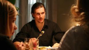 Magyar vágót díjaztak a nemzetközi filmfesztiválon