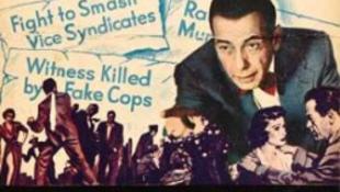 Újságírók vs. politikusok - 10 híres politikai oknyomozós film