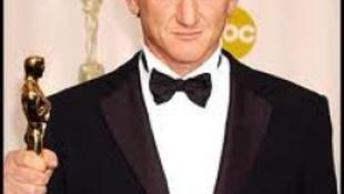 Sean Penn börtönbe vágyik!