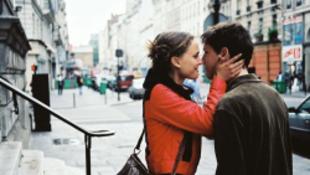 Tönkre teszik a szerelmi életet a romantikus filmek