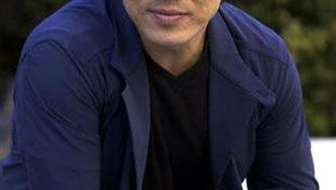 Jet Li bocsánatot kért árulásáért
