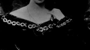 162 éve hunyt el a Frankenstein írója