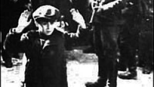 A 600 ezer magyar áldozatra emlékeznek