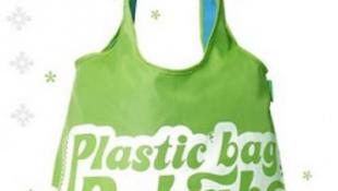 Ma megszabadulhatunk a műanyag béklyóktól
