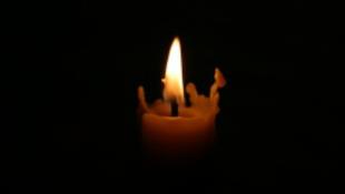 Elhunyt Angyal Mária