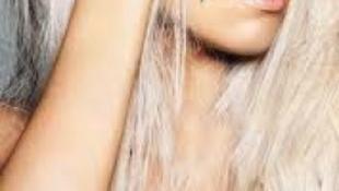 Újabb botrány Lady Gaga koncertjén