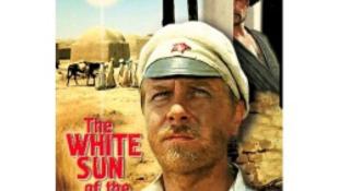 Elhunyt a szovjet western mestere