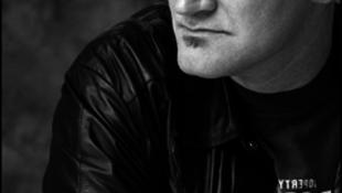 15 évet ad magának Tarantino