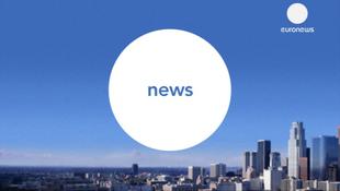 Afrikában indít csatornát a Euronews