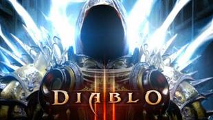 Hatalmas siker a legendás játéksorozat legújabb része